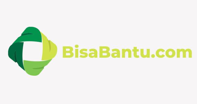 BisaBantu.com, Platform Donasi Online Pertama di Jambi