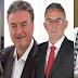 Κοινό Δελτίο Τύπου Πρωτοπαππά - Λογοθέτη - Καραπανάγου - Βασιλείου: Καταγγέλουμε τον κ. Δήμαρχο για την απαξιωτική τακτική του