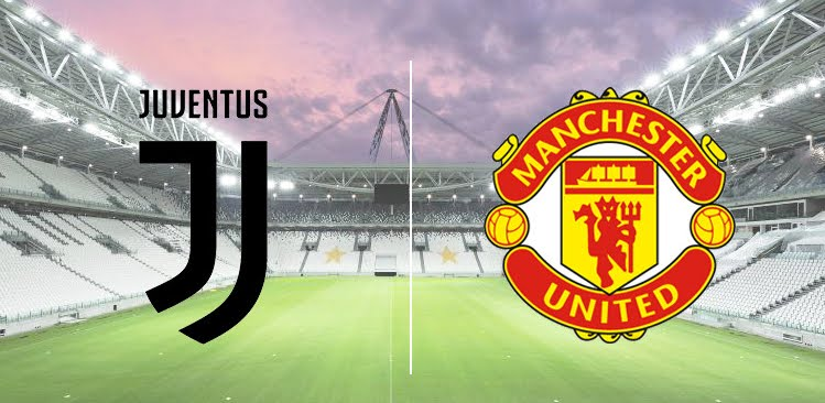 Rojadirecta Juventus-Manchester United Streaming e Diretta TV in chiaro RAI.
