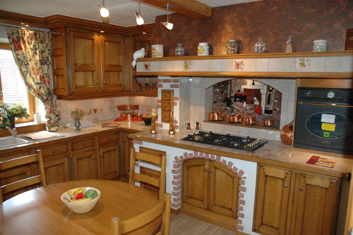 art d co deco cuisine luxe. Black Bedroom Furniture Sets. Home Design Ideas
