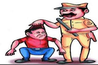 सेवा सहकारी समिति सुरलाखापा के अंतर्गत खापा से 16 बोरी गेहूं चोरी