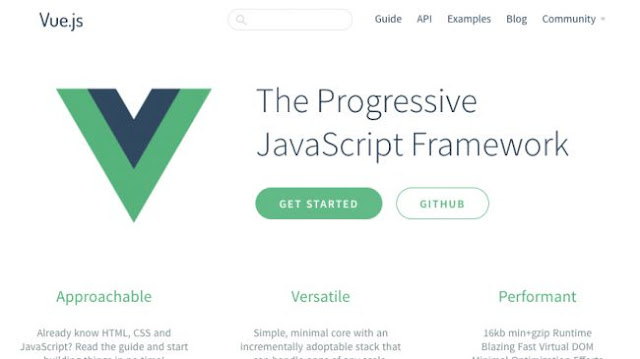 Vue.js-Web Design tools to streamline your workflow and  boost creativity-Hire A Virtual Assistant
