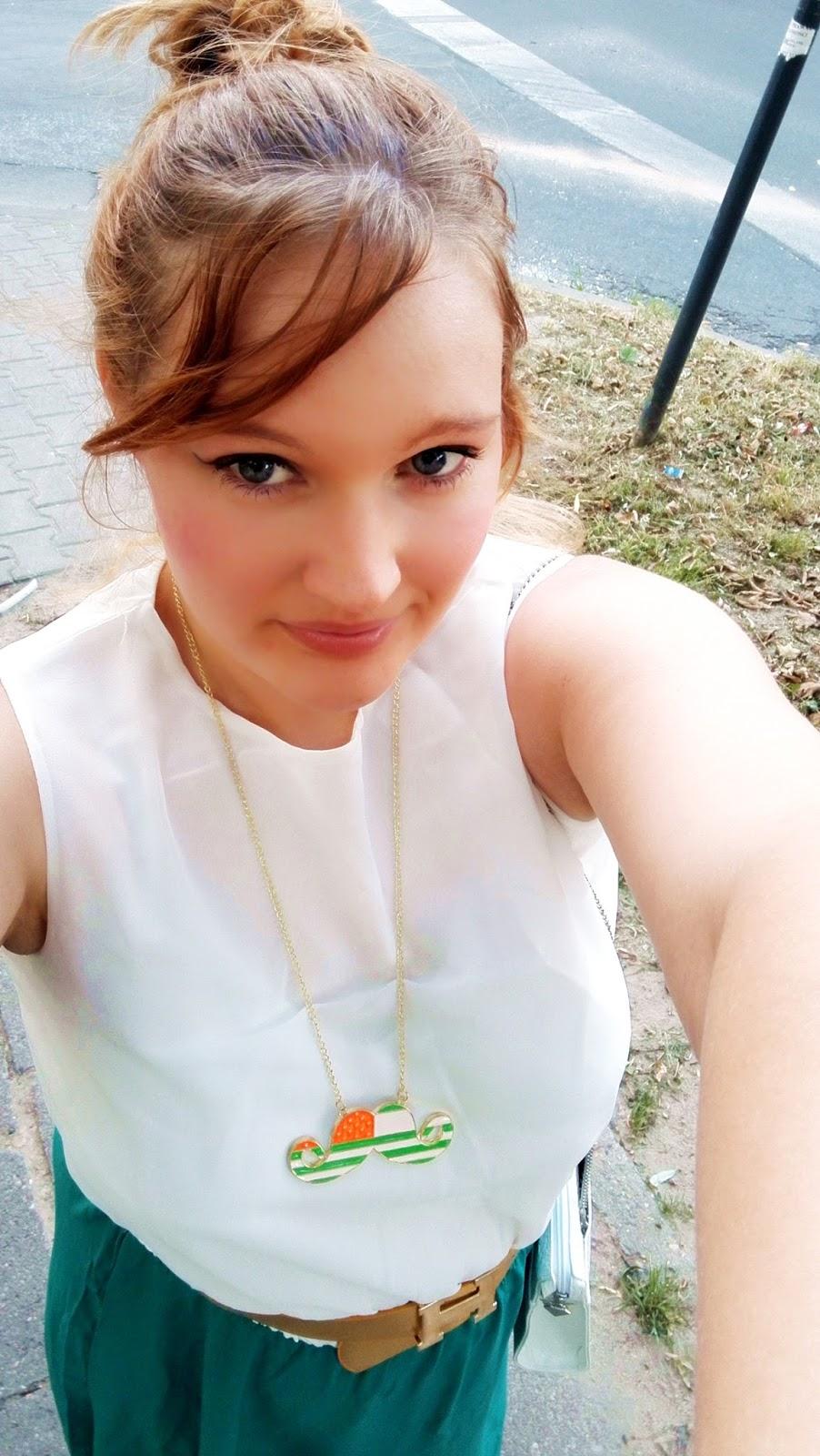 selfie-z-funkcja-upiekszania