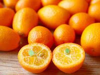 kumquat, fruits health, dailyfruits.blogspot.com