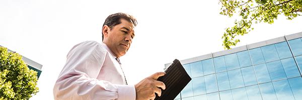 SP360: Service Provider, Cisco Learning, Cisco Certification, Cisco Preparation, Cisco Exam Prep, Cisco Career, Cisco Guides