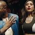 """Découvrez le clip """"Figthing For 2"""" avec Maître Gims et Roya (Vidéo)"""