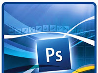 Download Adobe Photoshop CS3 Full Version 2020 (100% Work)