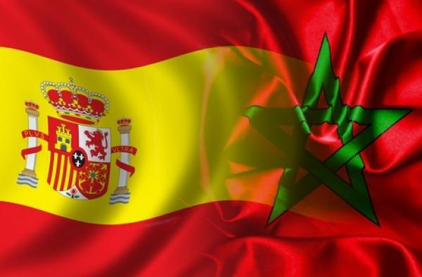 """صحيفة """"ال اسبانيول"""" : المغرب يدرس """"طرد"""" السفير الاسباني بعد """"هروب غالي"""""""