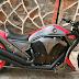 Bajaj Avenger 220 Modified into Harley Davidson