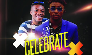 Download; Let's Celebrate By Sir Steve Ft Japheth Nuhu