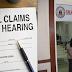 Philippine Small Claims Court: Mga May Utang Sayo o sa Sari-Sari Store Mo, Pwede Nang Kasuhan