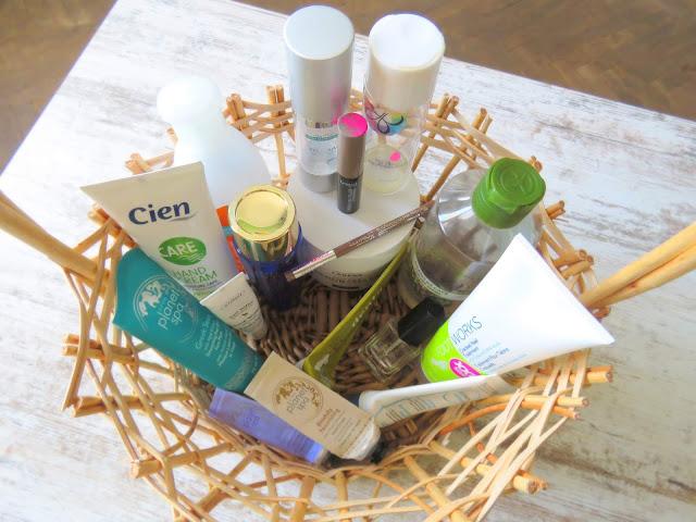 saveonbeauty_recenzie_kozmetiky