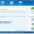Nettoyer optimiser et accélérer votre ordinateur - Kingsoft PC Doctor