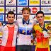 La Selección Española cierra el Europeo junior y sub23 de pista con un buen balance de dos medallas