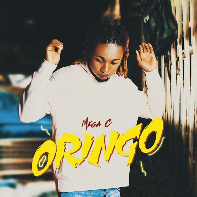 Music: Mega C - Oringo