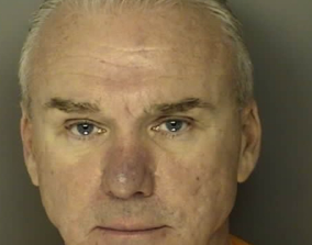 White restaurant manager in S.C. charged with enslaving black cook