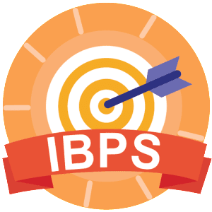 IBPS Recruitment 2017 – Apply Online For 1315 Marketing Officer, Law Officer, Agricultural Field Officer Posts 1