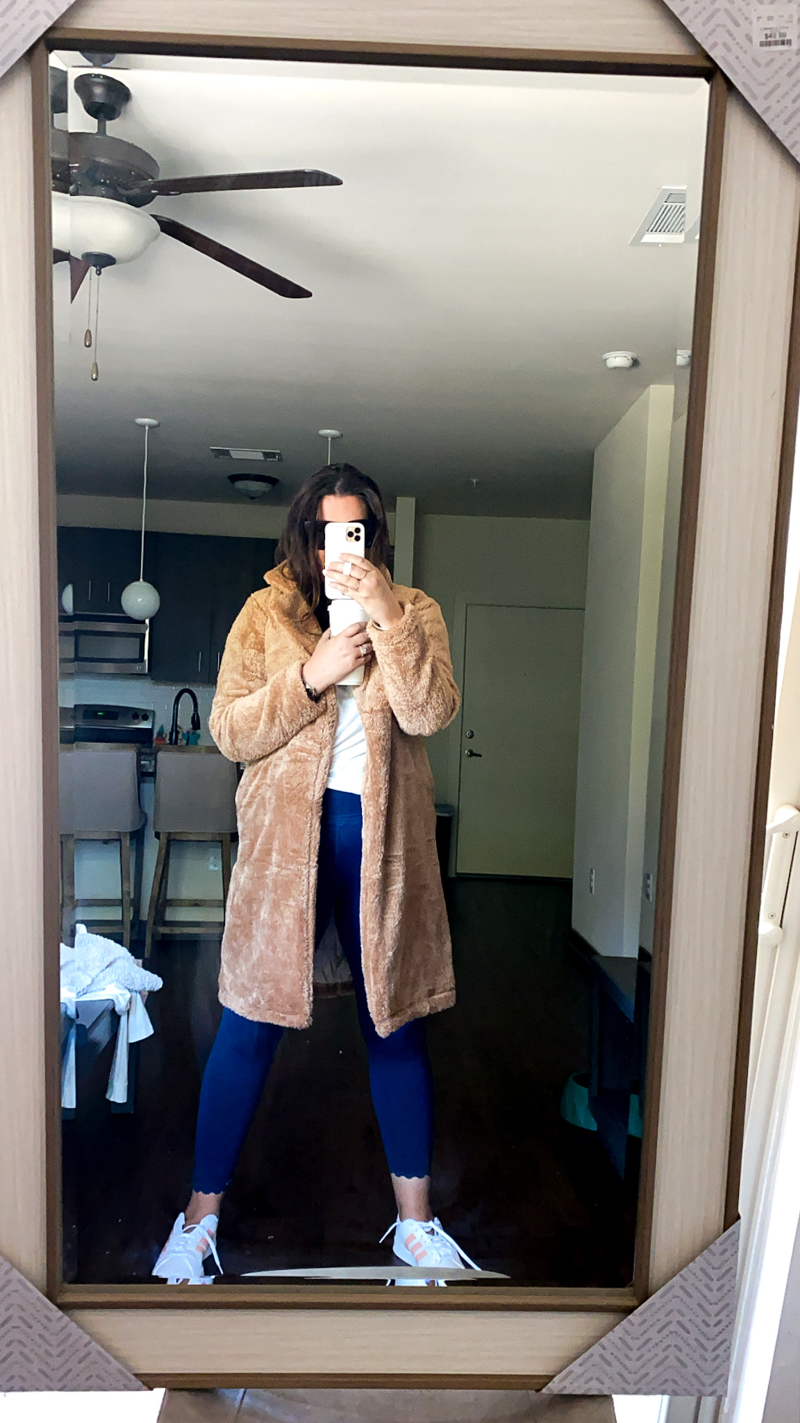 Amazon Fall Wardrobe Basics