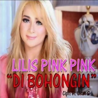 Lagu Lilis Pink Pink Mp3 Hits Banget
