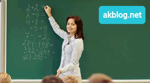 830 Suriyeli öğretmen atandı iddiaları
