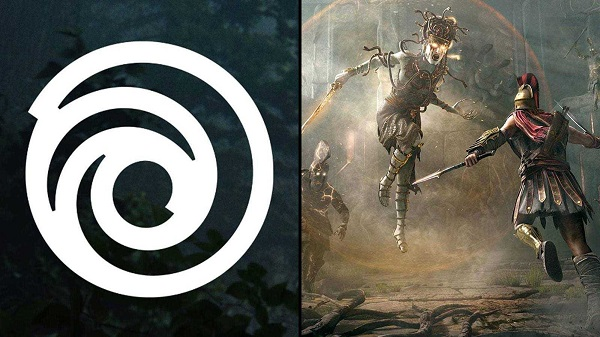 يوبيسوفت تؤكد أن ألعابها القادمة على أجهزة PS5 و Xbox ستقدم عالم مفتوح ضخم جداً