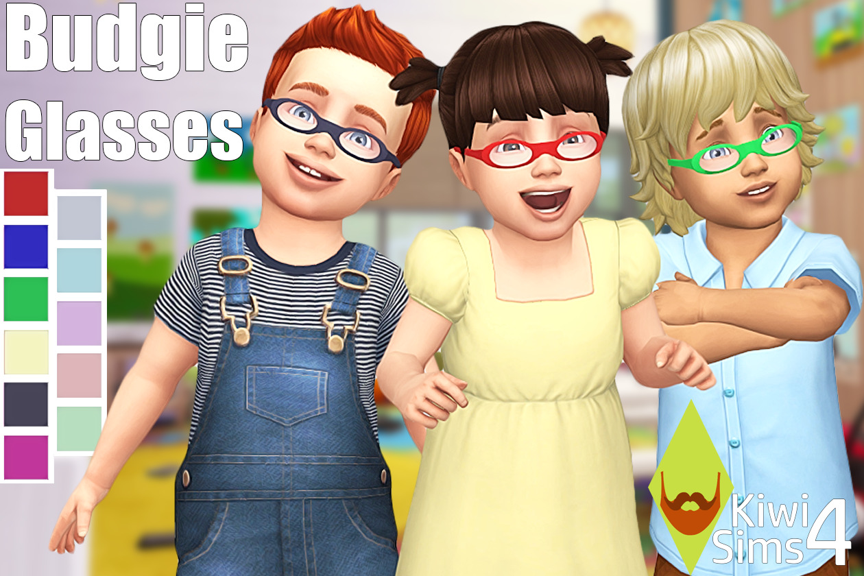 Sims 4 Cc Glasses Tumblr | CINEMAS 93