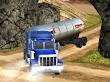 Jugar Russian Truck Simulator