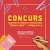Traian Dorz ed a III-a. Concurs național de creație literară