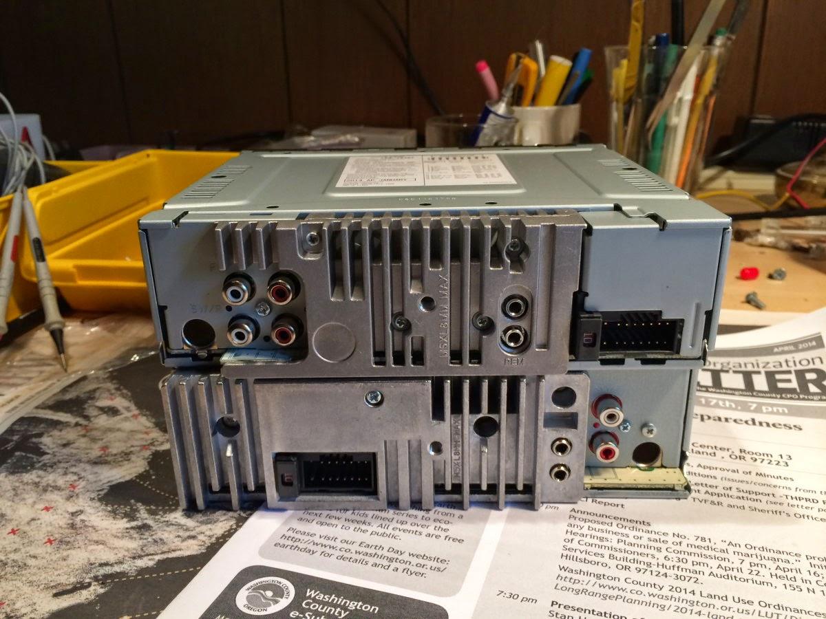 hight resolution of alpine cde 133bt wiring diagram wiring schematic diagramalpine cde 133bt wiring diagram wiring library alpine sterios