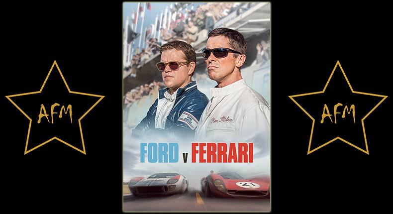 ford-v-ferrari-le-mans-66-kings-of-the-road