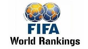 Spotlight : Latest FIFA Rankings Announced