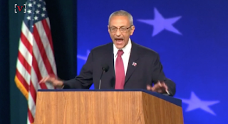 How do you say 'whoops' in Russian? Podesta Group retroactively files more DOJ disclosures for pro-Putin work
