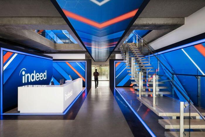 تحميل تطبيق Indeed للبحث عن الوظائف حول العالم