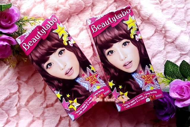 Beautylabo_Hair_Color_Review_-_R7_Raspberry_Pink