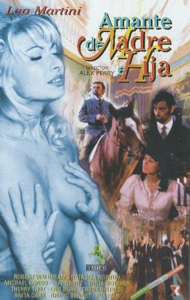 WATCH El amante de madre e hija xxx 1997 ONLINE freezone-pelisonline