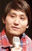 Koike Takeshi