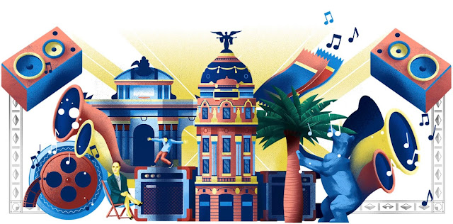 planes en Madrid Agosto