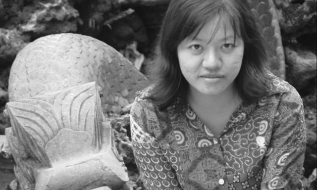vietnam-pham-doan-trang-activist-journalist-960x576