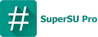 SuperSU Superuser Pro premium Beta http://www.nkworld4u.com/ Cracked mod Android App APK Free Download [Marshmallow Fixed]