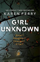 http://crimealwayspays.blogspot.sg/2016/04/coming-soon-girl-unknown-by-karen-perry.html