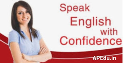 Dynamic Memory English Speaking Course. 60days Course.
