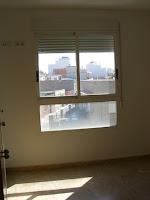 piso en venta calle correll almazora dormitorio