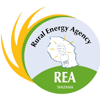 Public Relations Manager Job at Rural Energy Agency (REA)