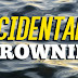 Body of 17 year old recovered from Lake Meredith