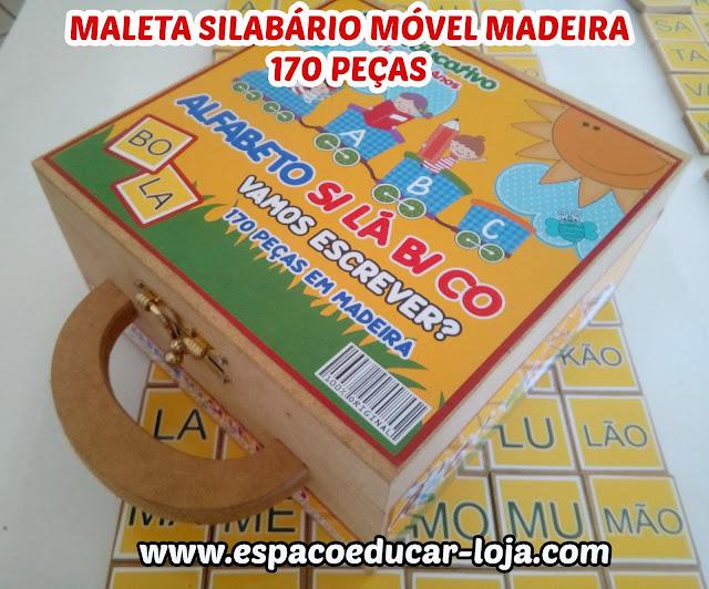 https://www.espacoeducar-loja.com/9025229-MALETA-SILABARIO-MOVEL-170-PECAS-EM-MADEIRA