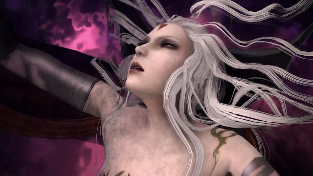 Eden's Promise: Umbra (Normal) E9 Guide – Final Fantasy XIV