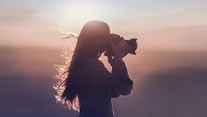 5 Tips dan Teknik Fotograpi untuk Hasil yang Profesional