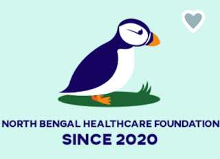 North Bengal Healthcare Foundation