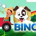 Học tiếng Anh trẻ em qua bài hát Bingo