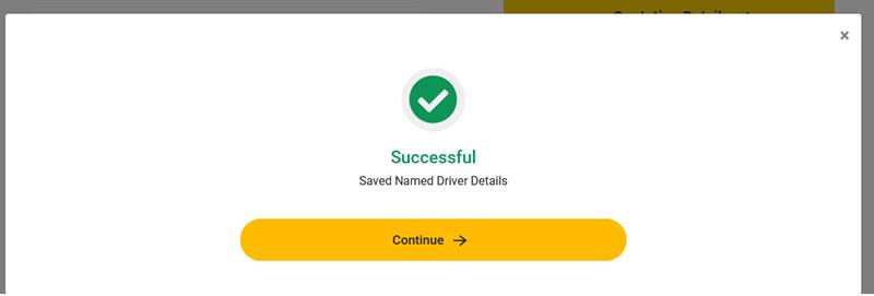 semak insurans kereta online dan Renew Insurans Online 2021